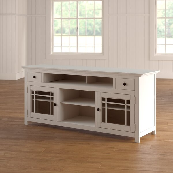 Julee TV Stand for TVs up to 70 by Darby Home Co