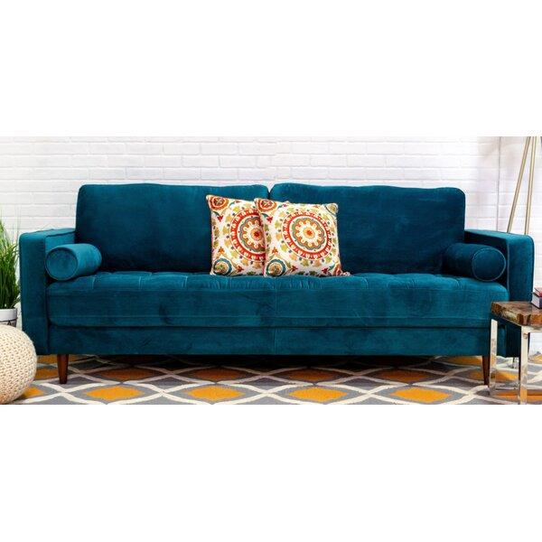 Elsner Sofa by George Oliver