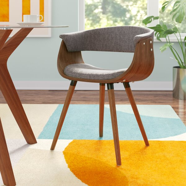 Bennington Dining Chair By George Oliver