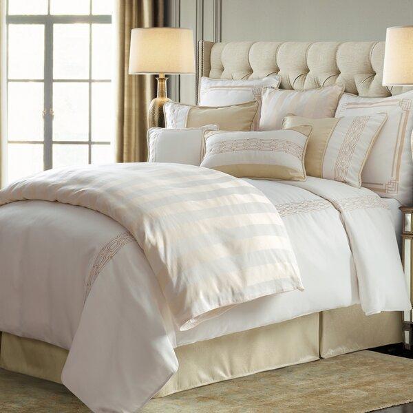 Blevens Comforter Set