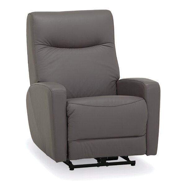 Saratoga II Recliner by Palliser Furniture