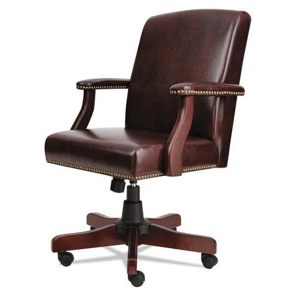 Executive Chair by Alera®
