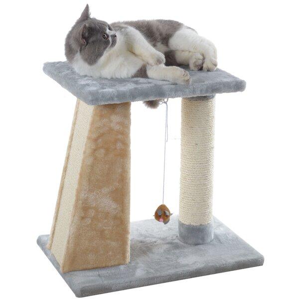 20 Cat Condo by Armarkat