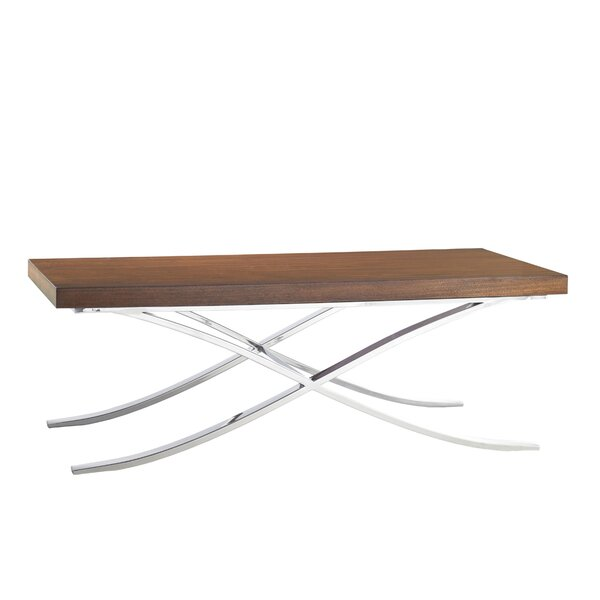 Mirage Loren Coffee Table by Lexington