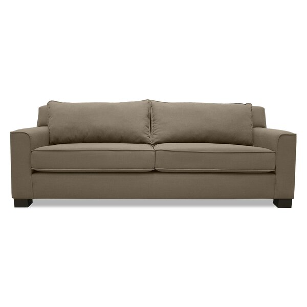 Tebelman Loveseat by Latitude Run