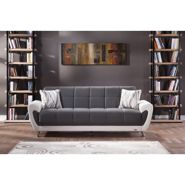 Our Recommended Heanor Sofa by Ebern Designs by Ebern Designs