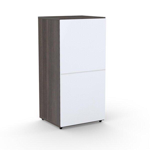 Maryjo Storage 1 Door Accent Cabinet by Zipcode Design