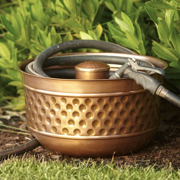 Indira Hose Pot by Birch Lane™
