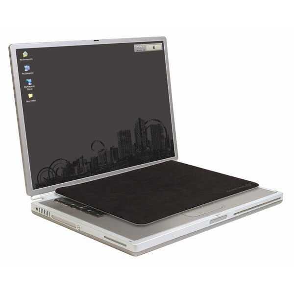 Protector Laptop 3 in 1 Screen by Ohmetric