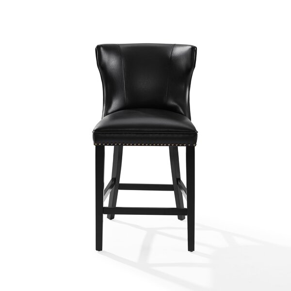 Dace Bar Stool by Darby Home Co