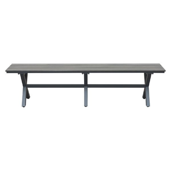 Elderfield Bench by Rosecliff Heights