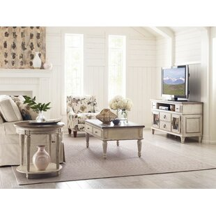 Purchase Southbury 2 Piece Coffee Table Set By Hammary