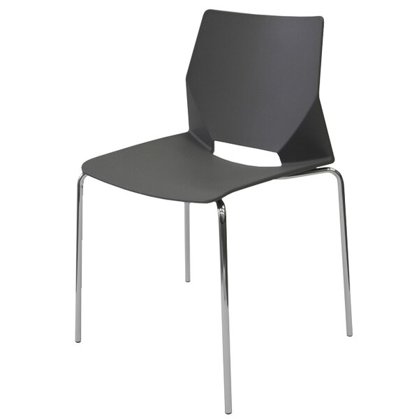 Harlequin Side Chair (Set of 4) by Sandler Seating