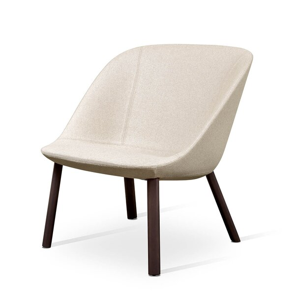 Esse Lounge Chair by Pianca USA