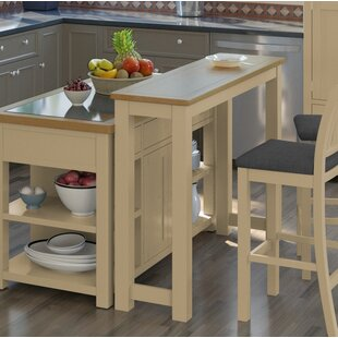 Search Results For Kitchen Breakfast Bar Island