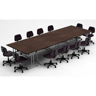 Conference Tables You\'ll Love | Wayfair