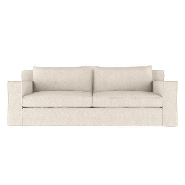 Letendre Sofa by 17 Stories