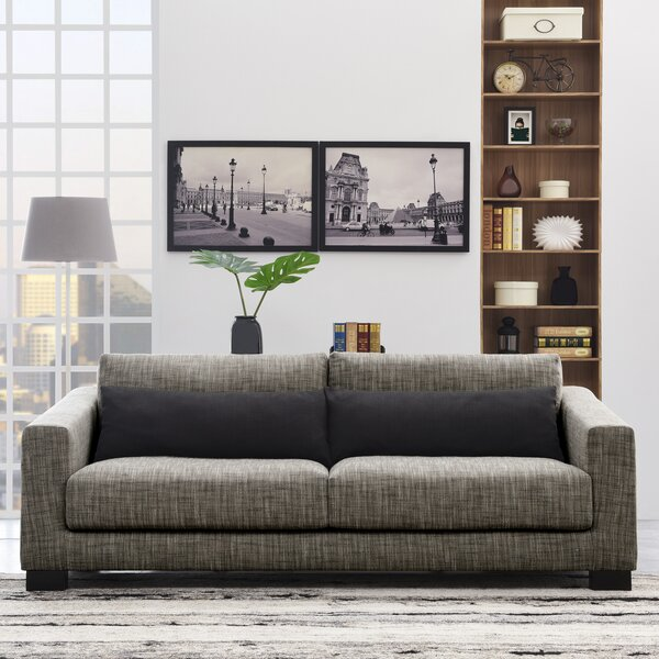 Online Buy Lawrence Hill Sofa by Williston Forge by Williston Forge
