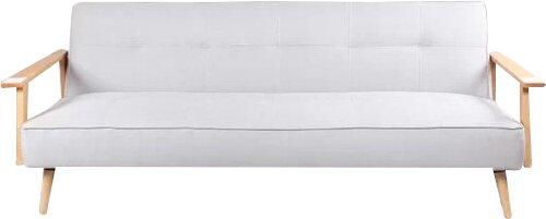 mid century sleeper sofa Vershire Mid Century Sleeper Sofa | AllModern mid century sleeper sofa