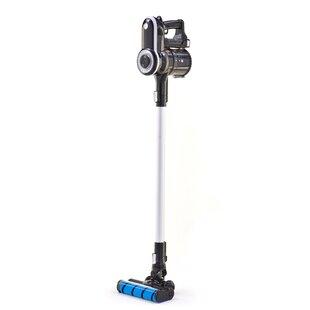 Simplicity Lightweight Multi-Use Bagless Stick Vacuum by Simplicity Vacuums