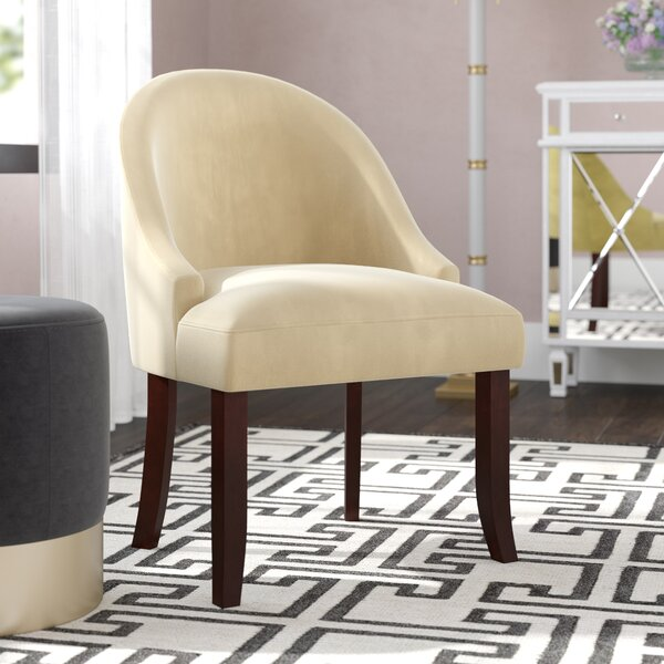 Lindsey Side Chair By Willa Arlo Interiors