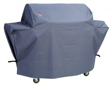 Cart Cover by Bull Outdoor Products