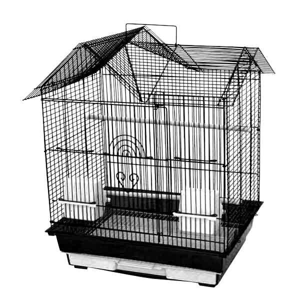 House Top Cage by A&E Cage Co.