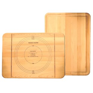 Sustainable Eco Friendly Wood Engraved Bamboo Cutting Board Engraved By our Craftmen Hangry Bamboo Chopping Board