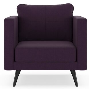 Criswell Armchair