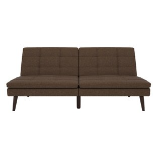 Makenzie Convertible Sofa