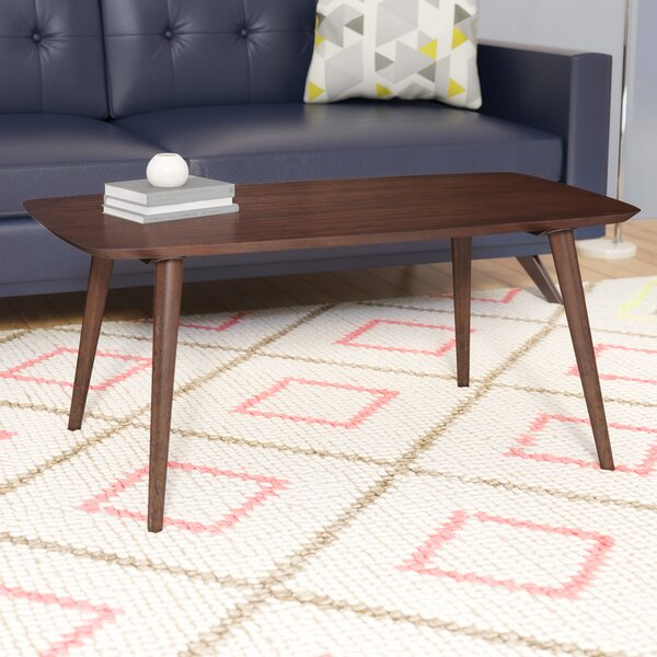 Elizabeth Coffee Table By Langley Street by Langley Street Great price