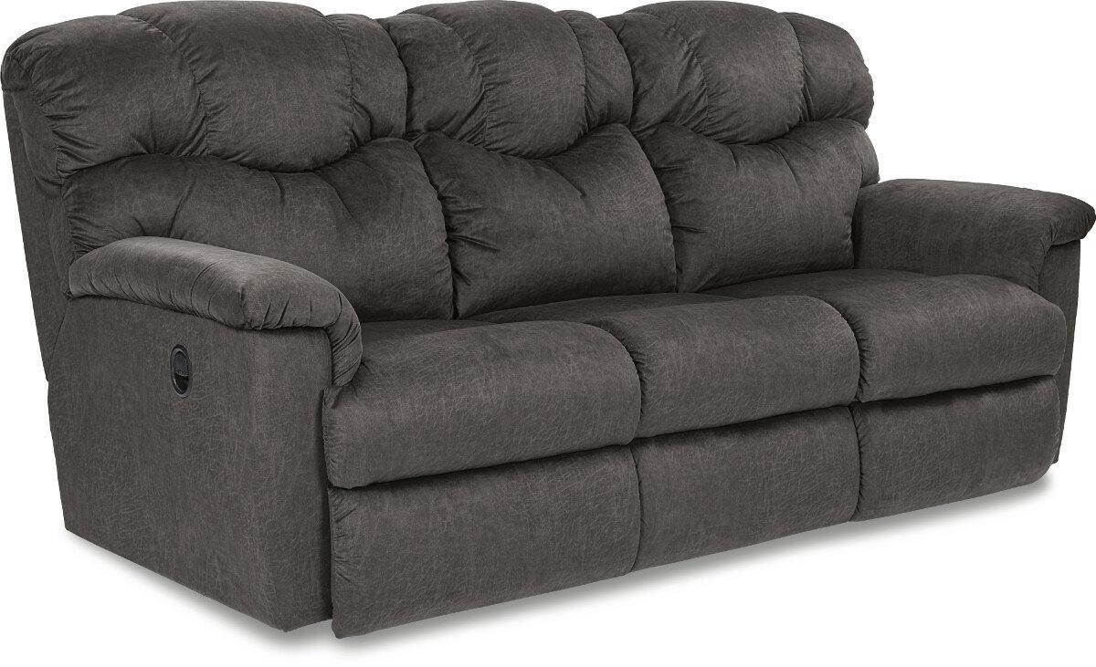 la z boy lancer la z time reclining sofa reviews wayfair rh wayfair com lay z boy sofa reviews uk lay z boy sofa recliner