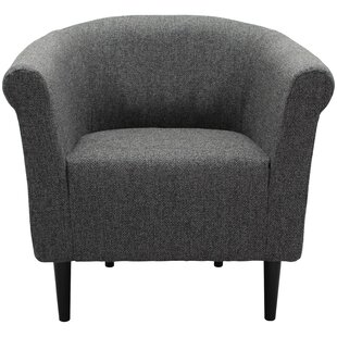 Completely new Club Accent Chairs You'll Love | Wayfair PO72