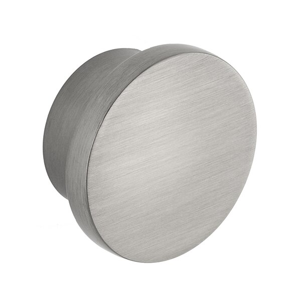 Ethan Round Knob By Sumner Street Home Hardware