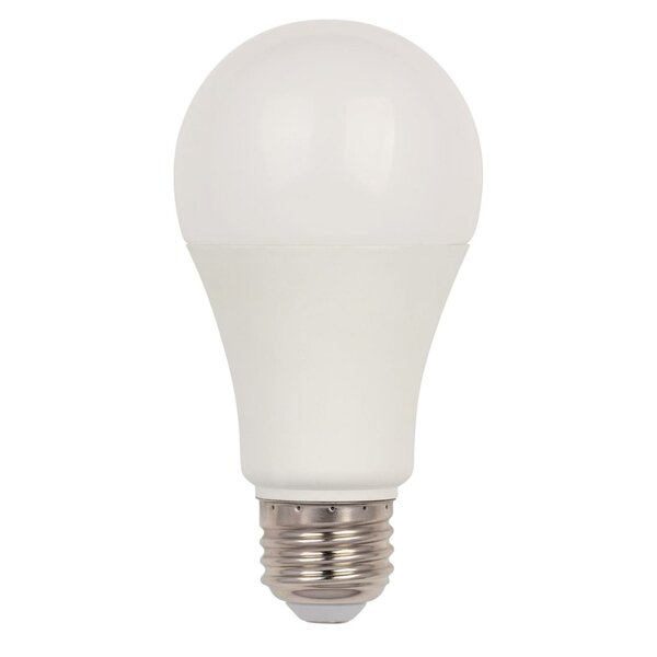 15W E26 Dimmable LED Standard Light Bulb by Westinghouse Lighting