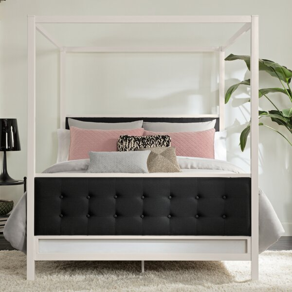 Glam Bedroom Design Photo By Wayfair: Glam Bedroom Furniture You'll Love In 2019