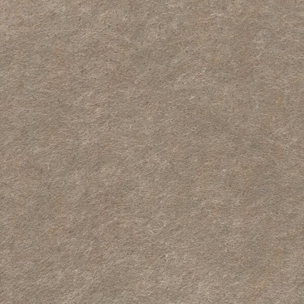 2 ft. x 2 ft. Lay-In Ceiling Tile in Beige (Set of 10) by Toptile