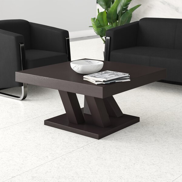 Dionara Coffee Table By Upper Square™