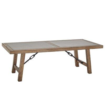 Adrik Dining Table by Birch Lane Heritage
