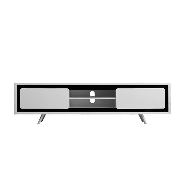Maison TV Stand For TVs Up To 88