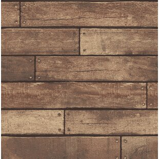 Search Results For Barn Wood Wallpaper