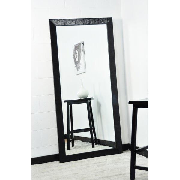 Rossa Full Length Mirror by Everly Quinn