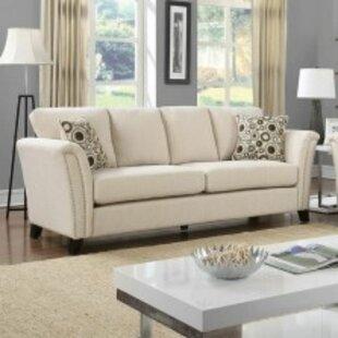 Dorsett Sofa