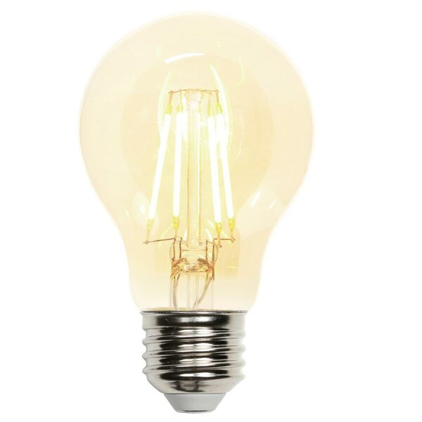 5W Medium Base A19 LED Light Bulb by Westinghouse Lighting