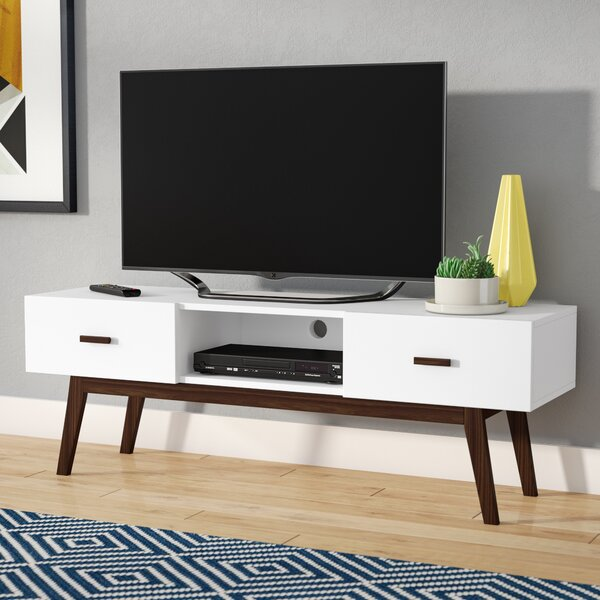 Mayela 55 TV Stand by Langley Street