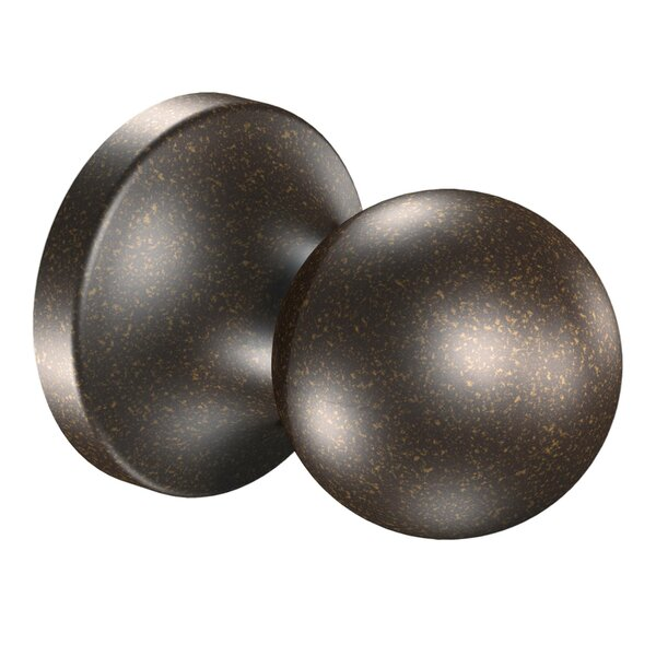 Waterhill Round Knob by Moen