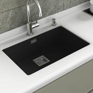 Kitchen sinks undermount sinks butler sinks wayfair save to idea board workwithnaturefo