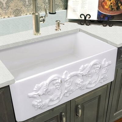 Kitchen Sink In Bathroom Nantucket sinks cape 36 x 19 farmhouseapron kitchen sink nantucket 30 x 20 farmhouse kitchen sink workwithnaturefo