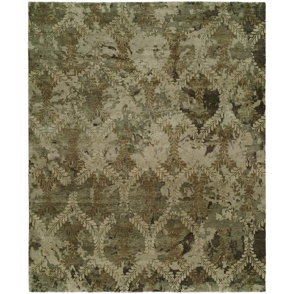 Best Makeover 171 Trendy Modern 187 Whitaker Red Area Rug By