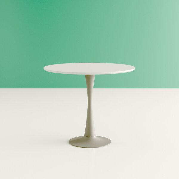 Tynan Dining Table by Hashtag Home